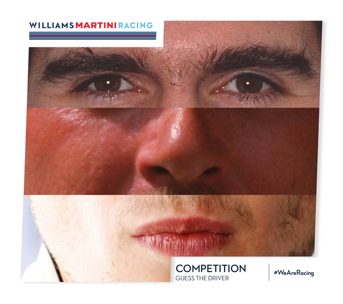 Williams racing williamsracing twitter 98 replies 15 retweets 94 likes fandeluxe Gallery