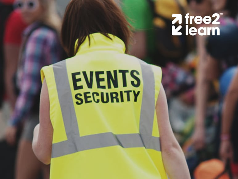 🌍 #BARKING | We have assessment running every weeks:  📚 Security, Forklift, Construction 📌Tuesdays, 10 am  Thursdays, 10 am  💻 http://ow.ly/G5D830lfLt9   📞 020 8525 9430  ✉️ london@free2learn.org.uk   @JCPinEastLondon @LBofHavering @NewhamLondon @ilford_living @lbbdcouncil