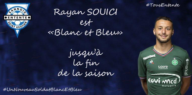 Rayan_Souici
