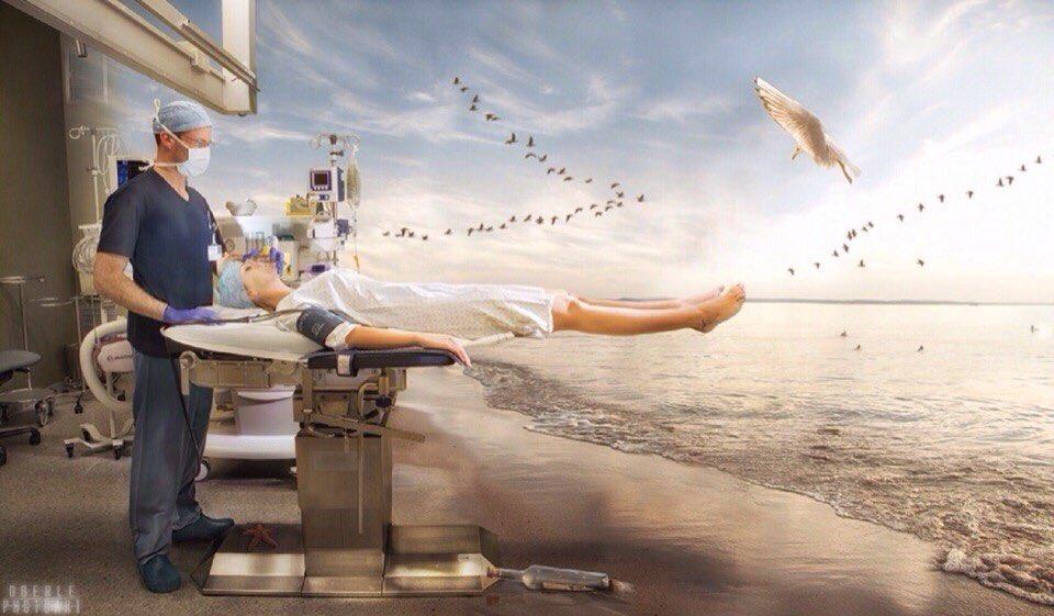 Прикольные картинки по анестезиологии, днем рождением