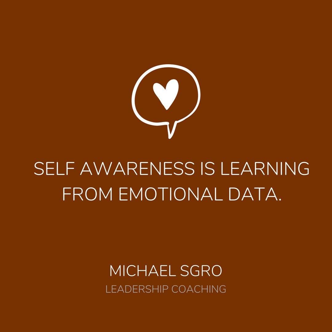 read манипулирование личностью организация способы и технологии информационно психологического воздействия