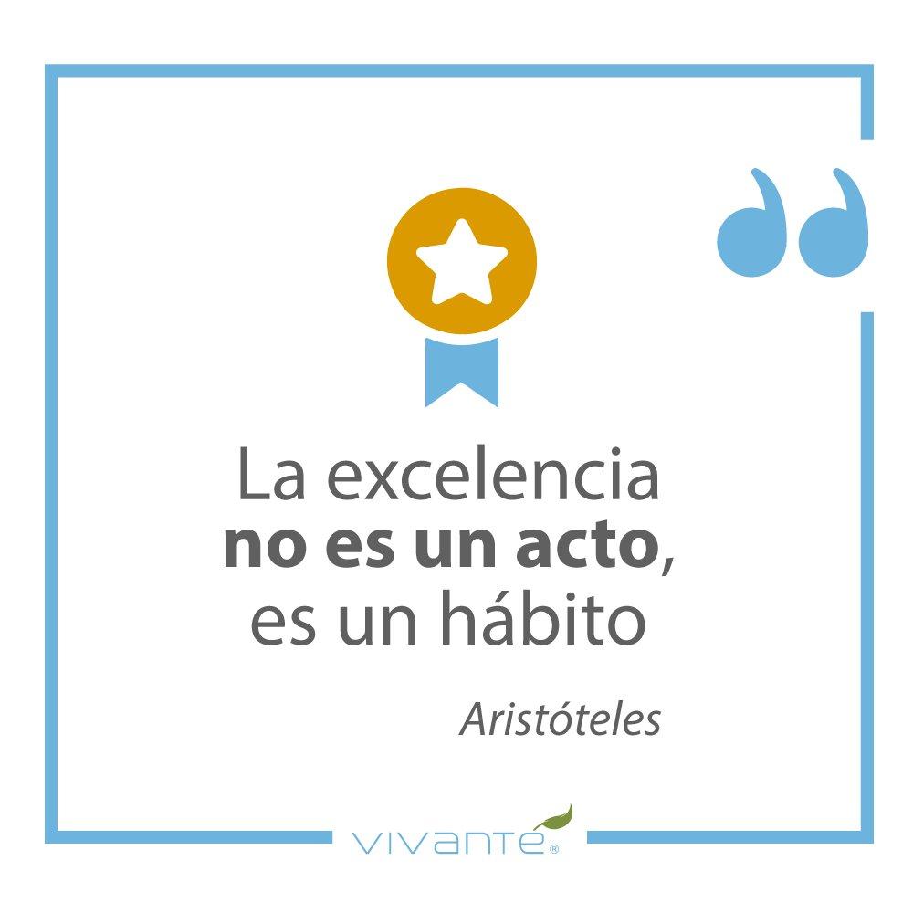 Vivantecolombia Hashtag On Twitter