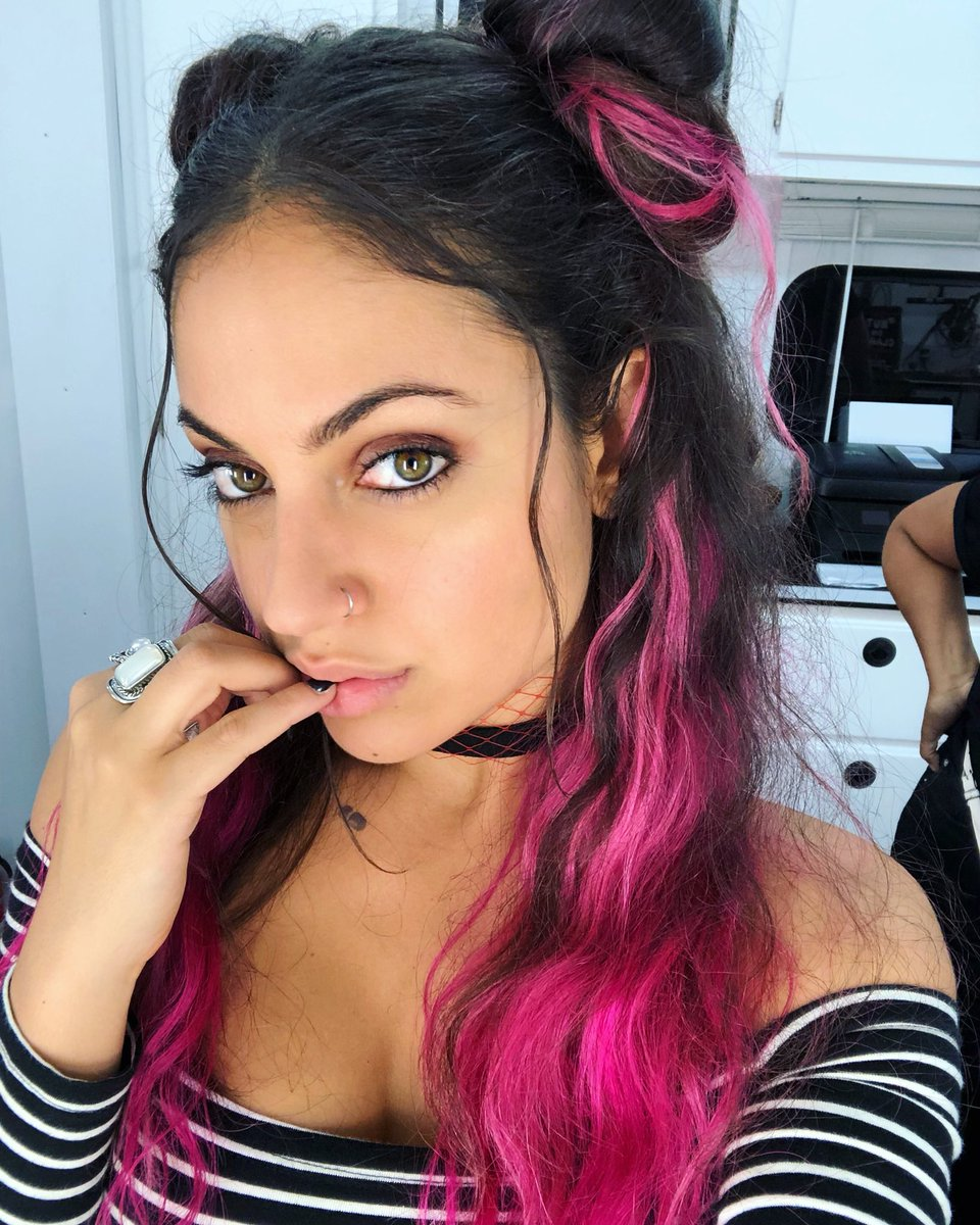 ICloud Inanna Sarkis naked (99 foto and video), Pussy, Fappening, Boobs, in bikini 2017