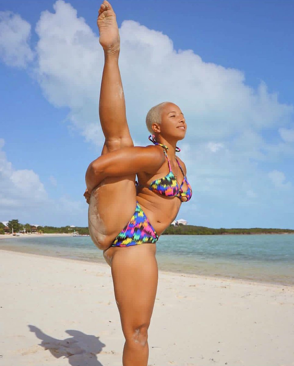 Sa Fitness Queens On Twitter Yoga Is The Journey Of The Self Through The Self To The Self Body Bodygoals Bikini Bikinibody Ebony Melanin Thighs Glutes Quads Fitness Mzansi Southafrica Fitness Thickfit Fitness nutrition fitness goals fitness motivation fit black women fit women bionic woman extreme workouts personal fitness fit chicks. sa fitness queens on twitter yoga is