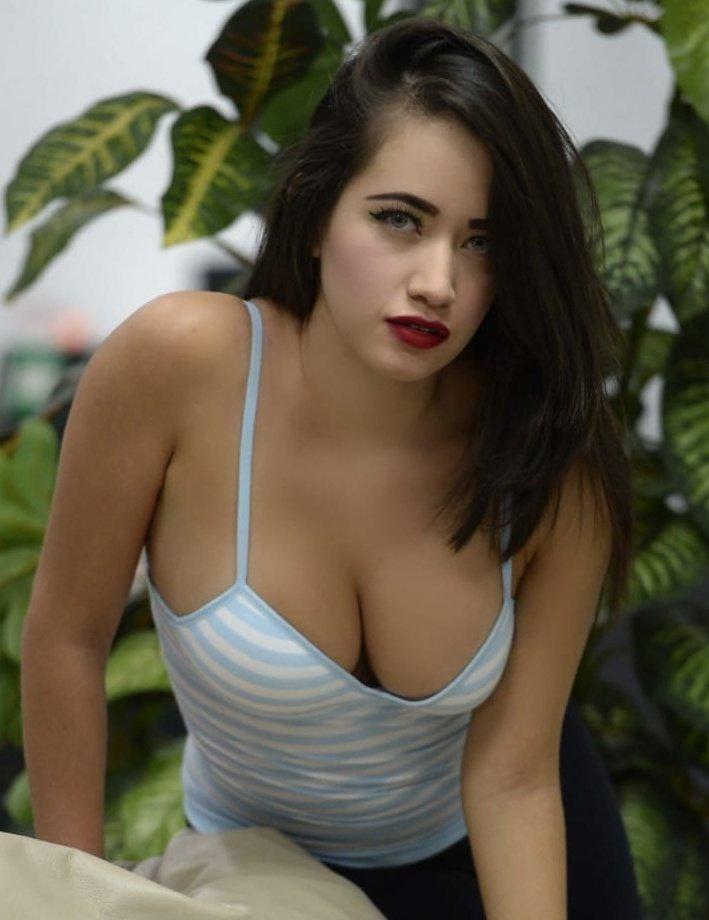 Selene Luna 🌙's photo on #AlertaSismica