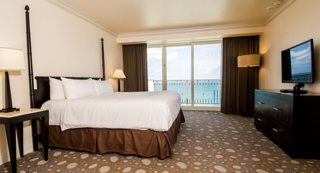 AtlanticHotelFL photo