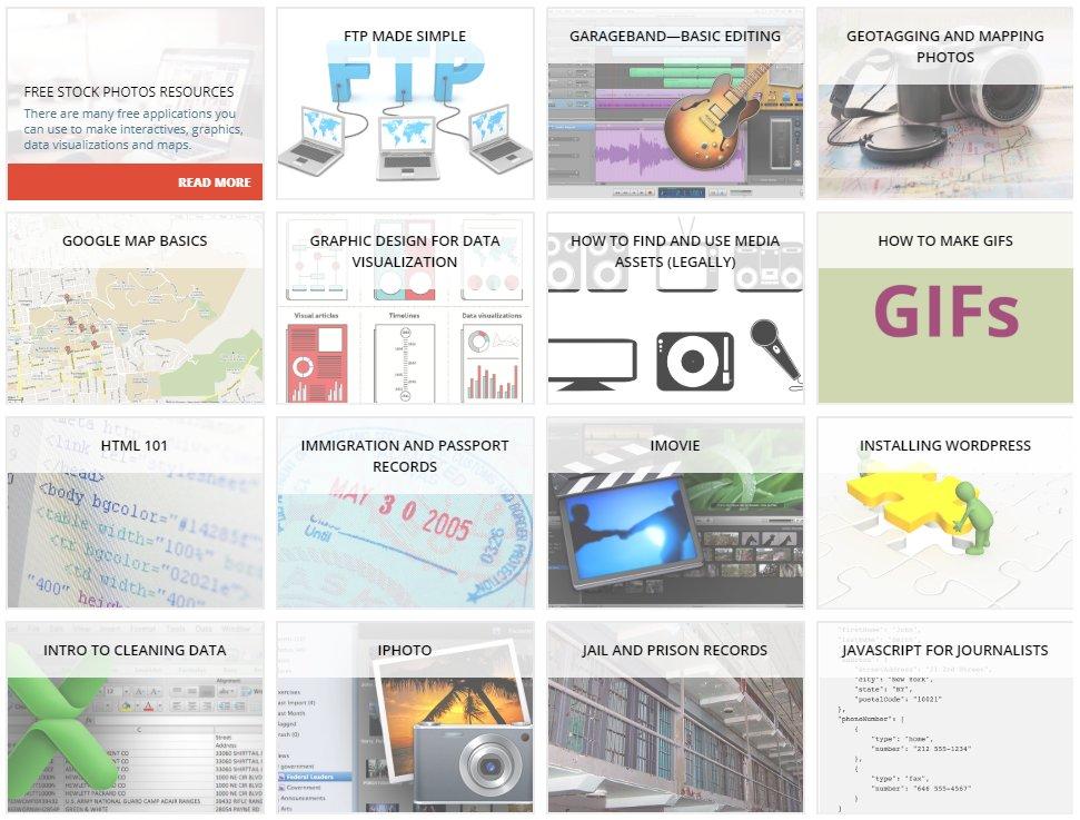 download gentechnische methoden eine sammlung von arbeitsanleitungen für das