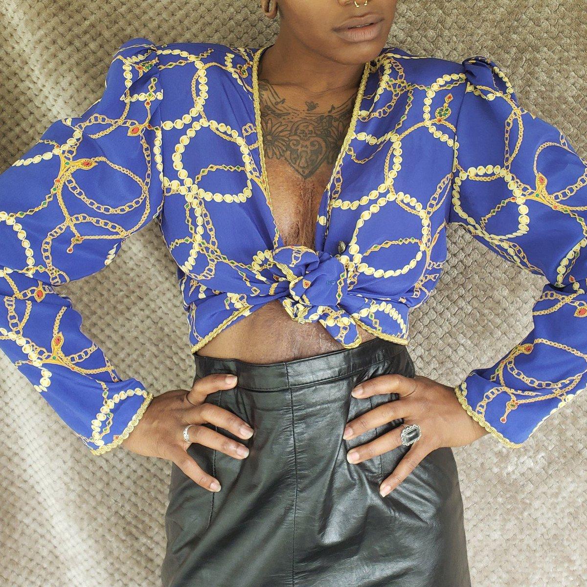 0ed6ecc7dd34f https   depop.app.link z0sVwAubaP  denim  vintage  handpainted  black  jeans   distressed  depop  depopseller  topseller  vintage  shopping  shop   clothes ...