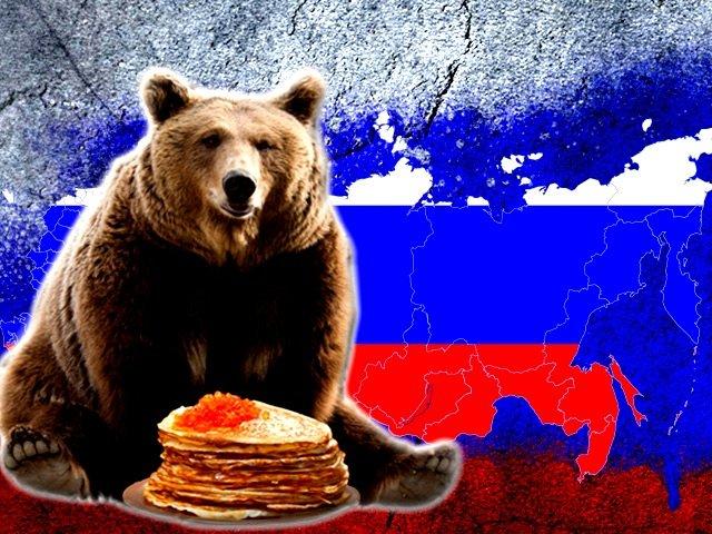кирпичом картинка мишка россия взгляда зрителя фотографии