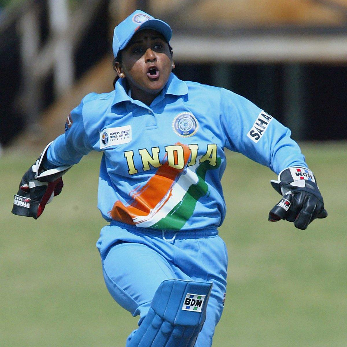Anju Jain, Baroda women cricket team, women cricket, cricket, cricketers, players, head coach, coach, women cricket team, batsmen, bowlers, female players, sports players, game, match, Covid19, lockdown, BCA, ICC, mad over cricket