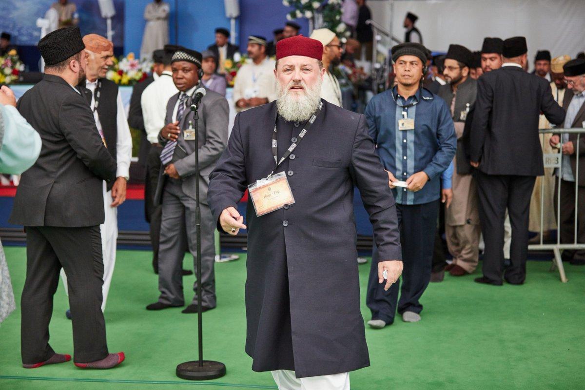 Muslim naken malaysia congratulate