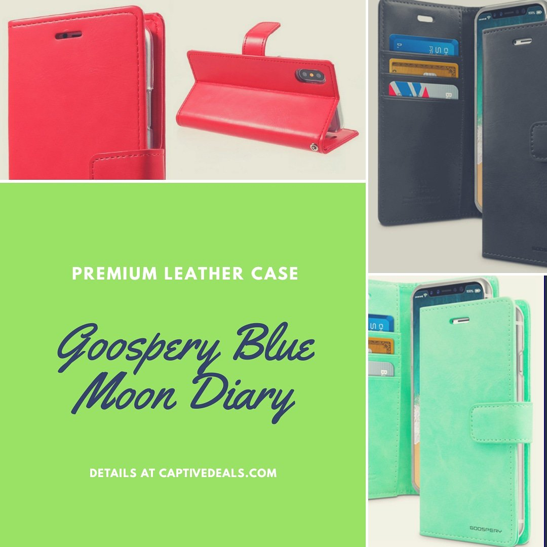 Samsungs9 Photos And Hastag Crypto Coin Tags Goospery Iphone 8 Blue Moon Diary Case Black Captive Deals Premium Leather Flip Wallet Available In Many Models Samsung Iphone8plus Iphonecase Iphone7