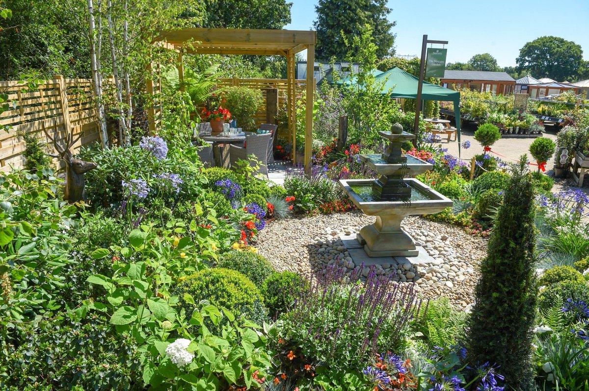 Notcutts Garden Centres (@Notcuttsuk) | Twitter