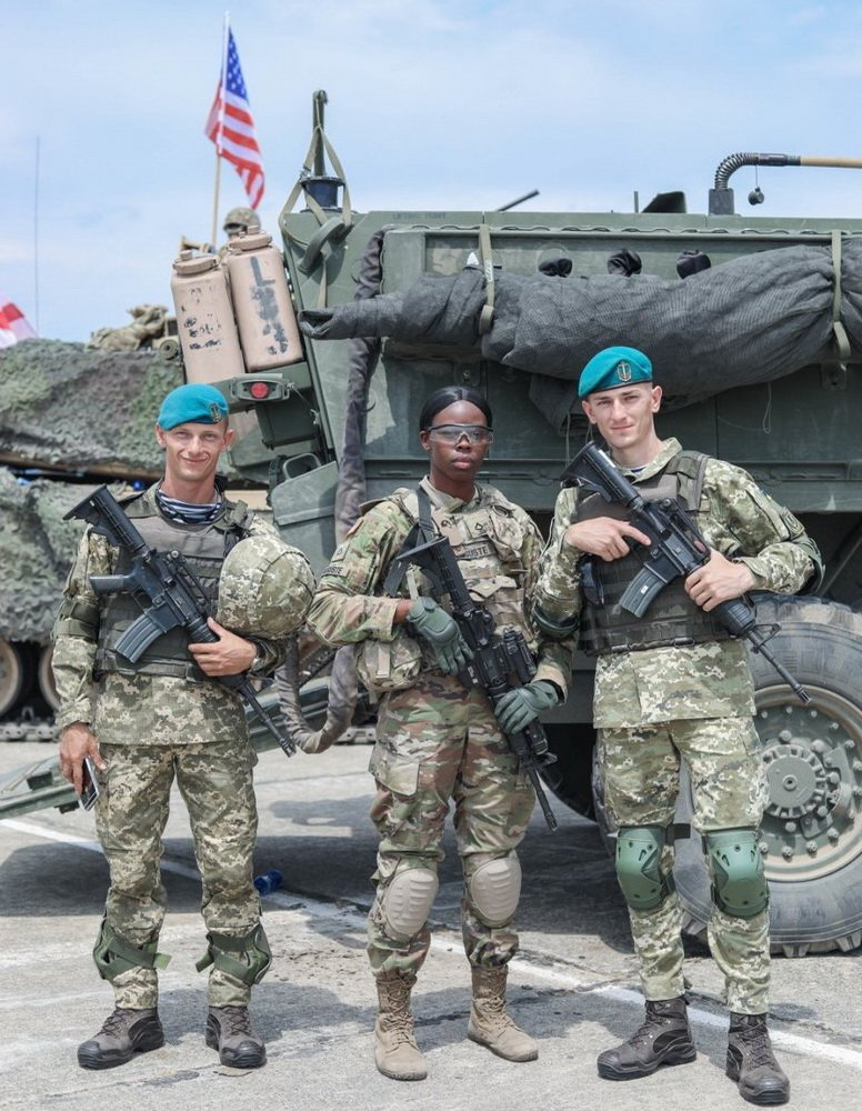 Грузия и Украина борются за независимость и безопасность Европы, - глава МИД Латвии Ринкевич - Цензор.НЕТ 1251