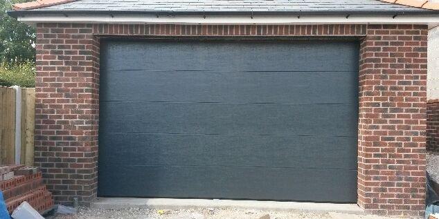 Garage Door Company Tgdco Twitter