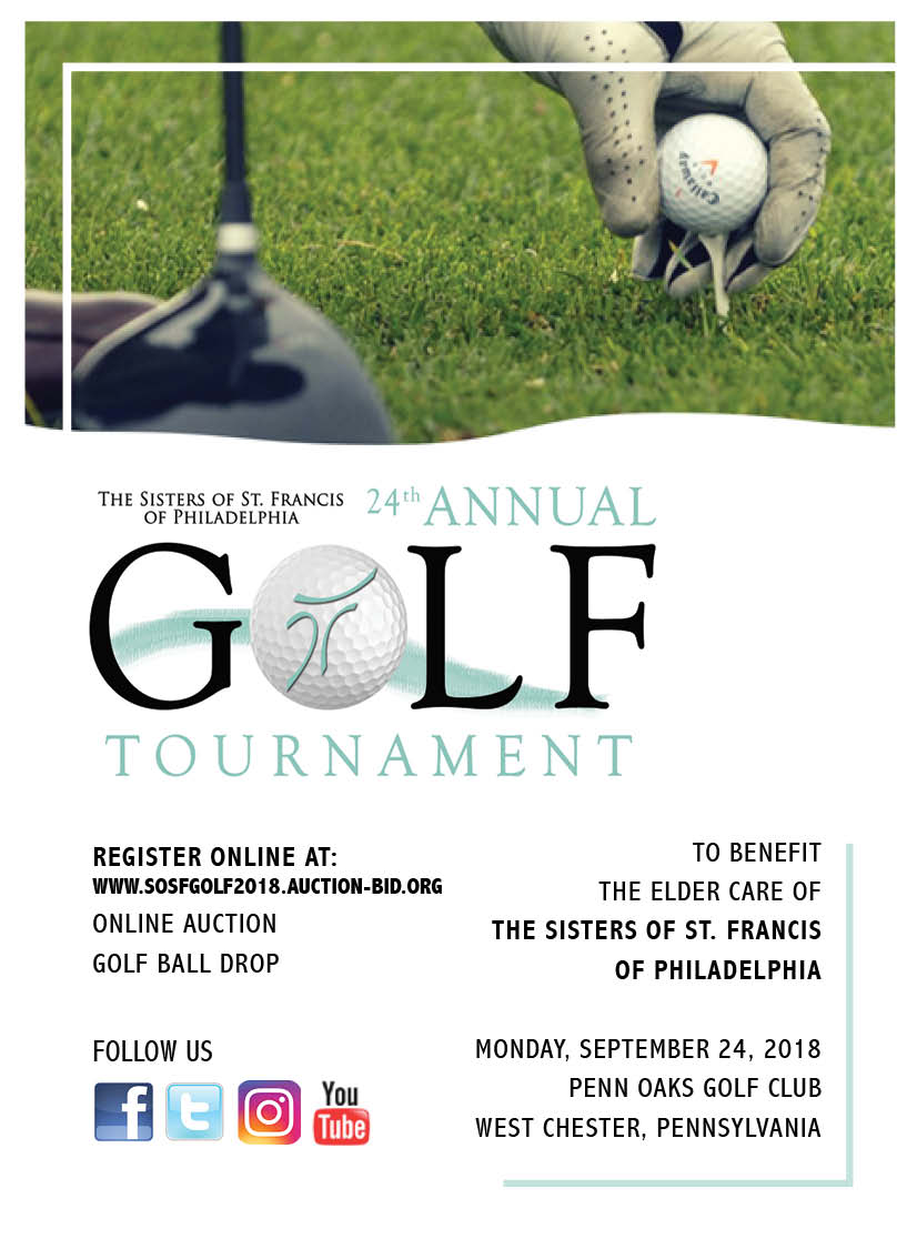 test Twitter Media - Join us for our 24th Annual Golf Tournament. More information and registration available through our website https://t.co/835tILTNfB. https://t.co/3McgavwBDi