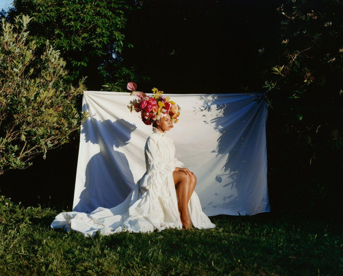 Beyoncé >> preparando nuevo álbum Dj7ZdtQW0AAkgME
