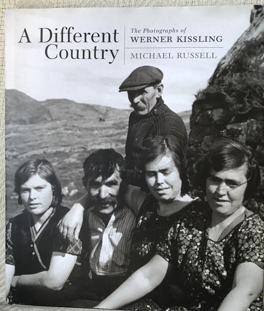 book Ockham and Political