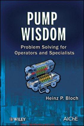 book эпидемиологическое наблюдение