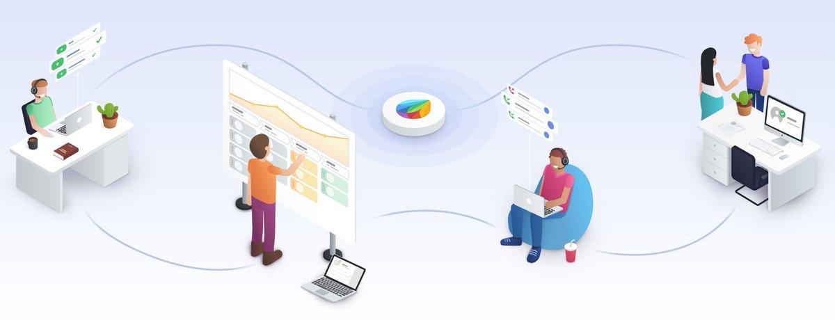 shop markenmanagement und qualitätsmanagement eine empirische