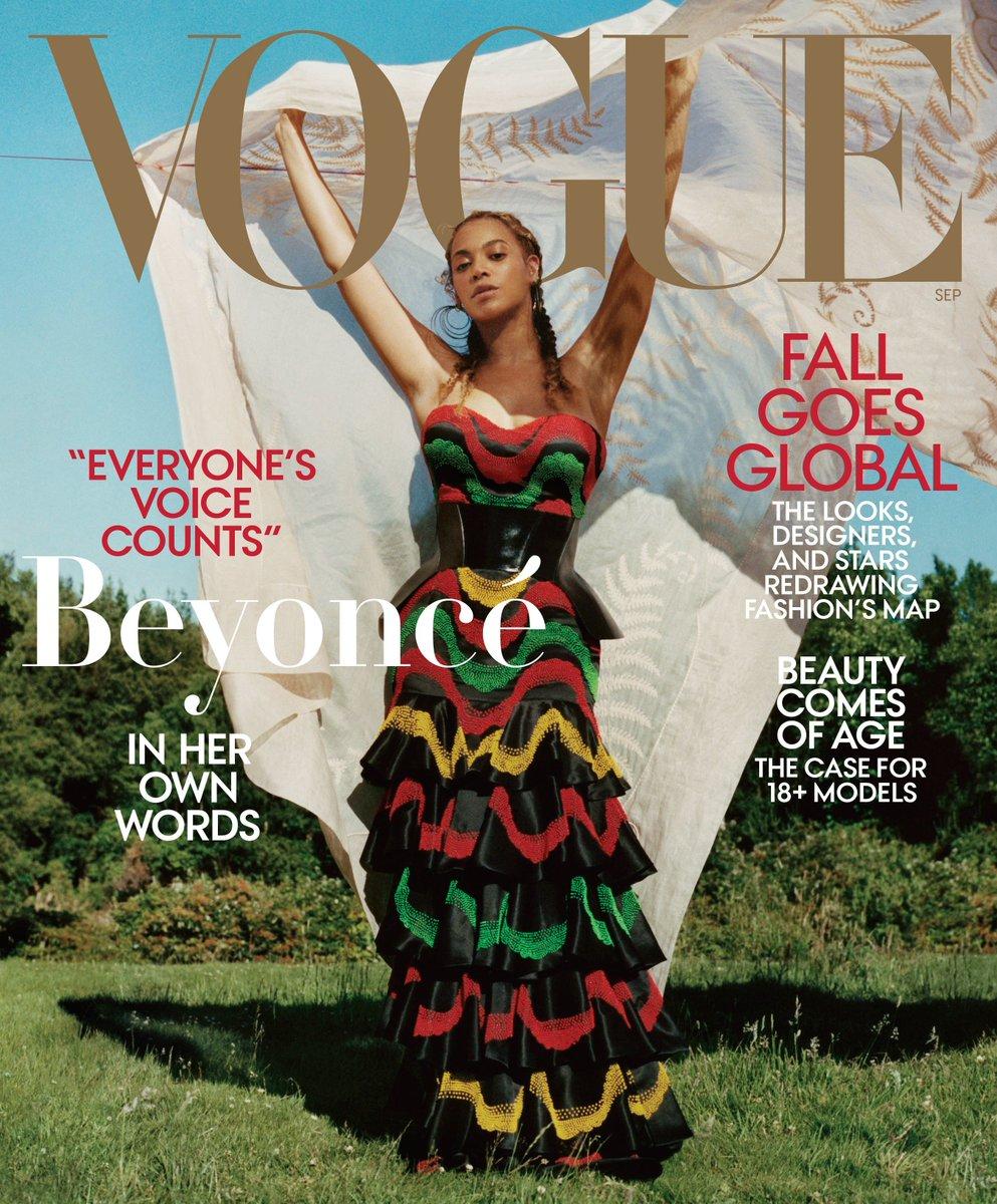Beyoncé >> preparando nuevo álbum Dj7bBlfW0AELjCN