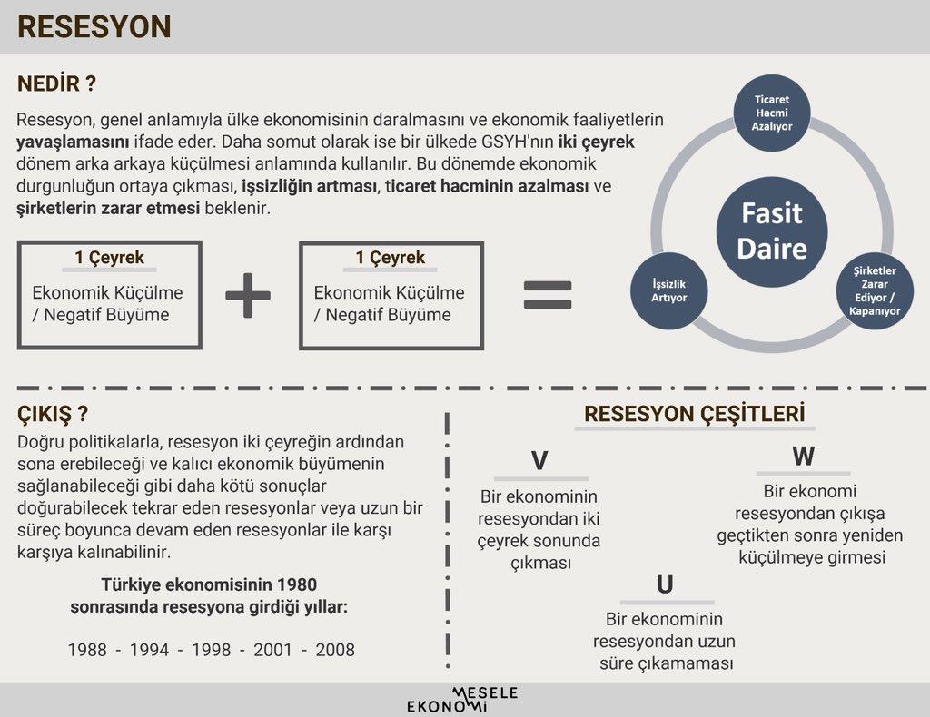 Antibakteriyel ajan Sulfadimetoxin: talimat 84