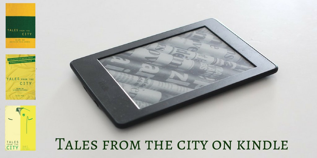 epub Urban Politics And the British Civil Wars: Edinburgh,