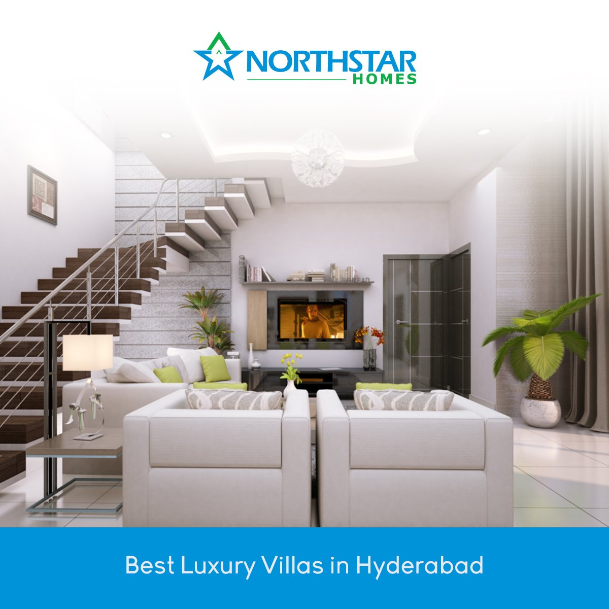 North star Homes on Twitter: