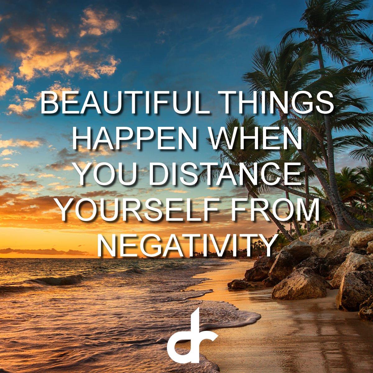 Monday motivation... #revisisland #darrellerevis #motivation #inspiration #followme
