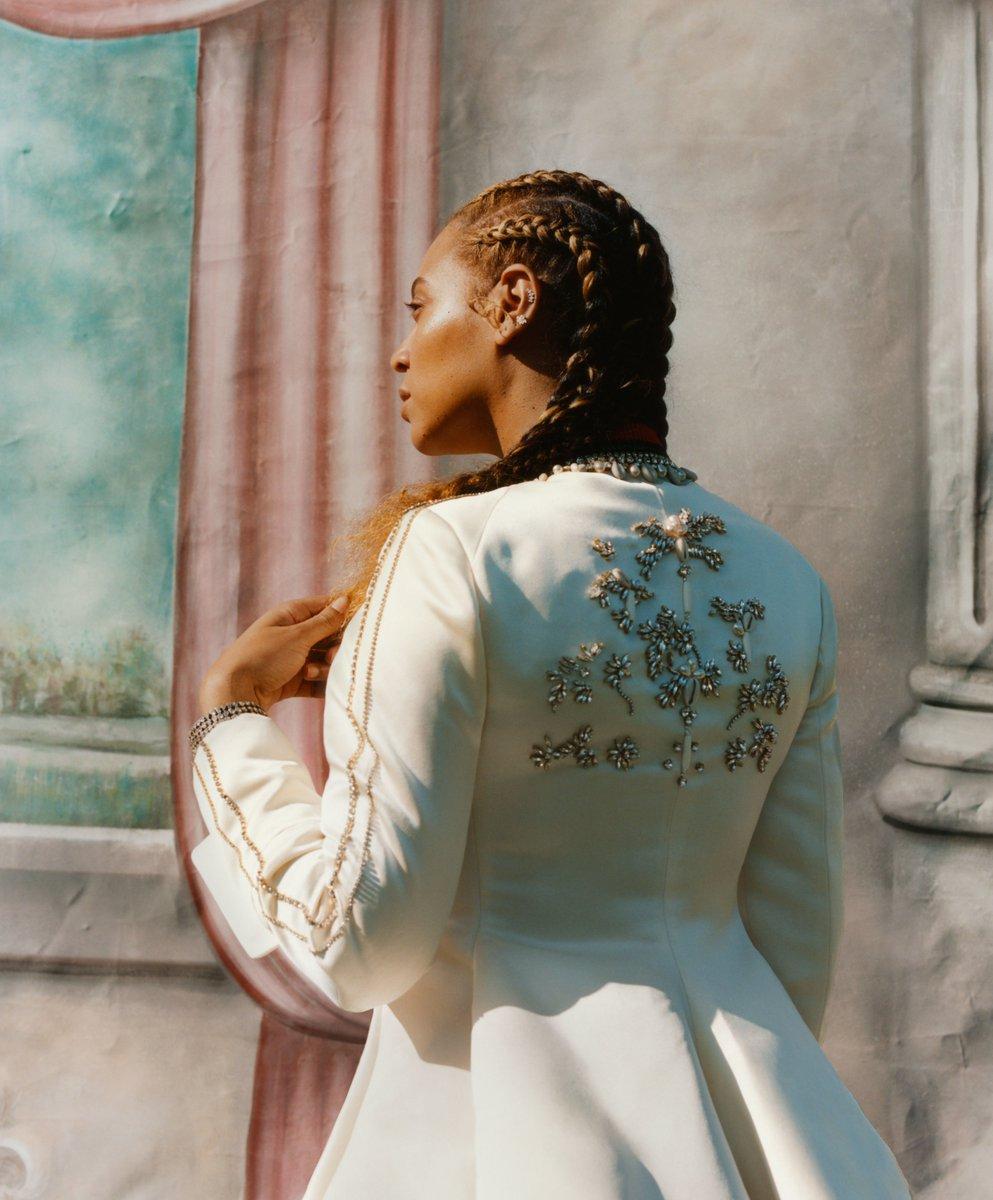 Beyoncé >> preparando nuevo álbum Dj7ph8cXsAAGHZs
