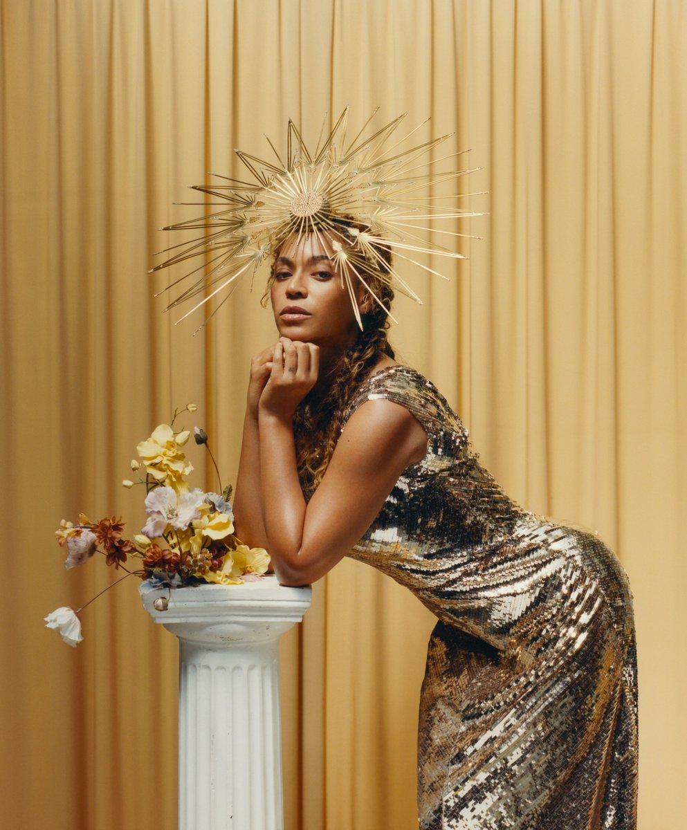 Beyoncé >> preparando nuevo álbum Dj7pmOkW0AEzfLF