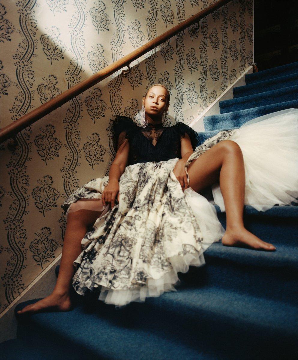 Beyoncé >> preparando nuevo álbum Dj7pngRX4AIGf9V