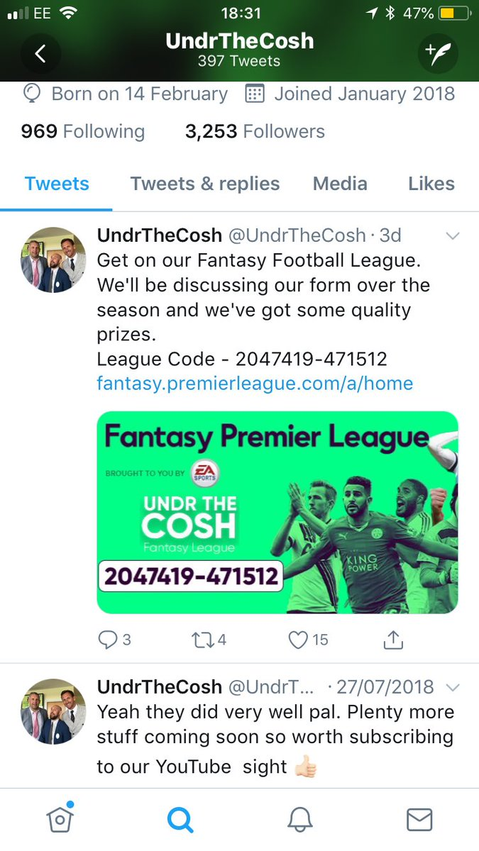 Free fantasy football leagues with prizes