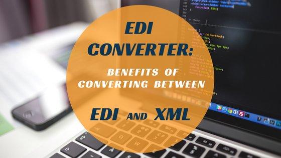 ediconverter hashtag on Twitter