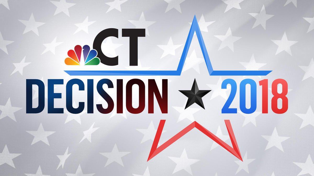 NBC Connecticut on Twitter: