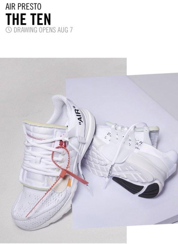 Nike Air Max 97 Plus 'Silver Shark' – Available Tomorrow