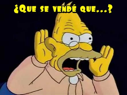 MemesLandia's photo on #AlertaSismica