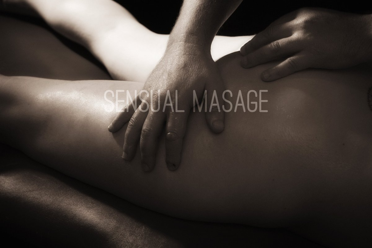 Erotic massage abilene ia