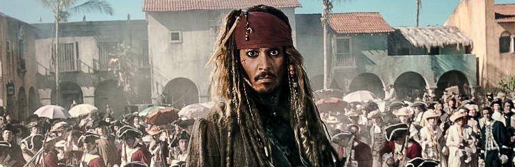 Johnny Depp Network on Twitter: