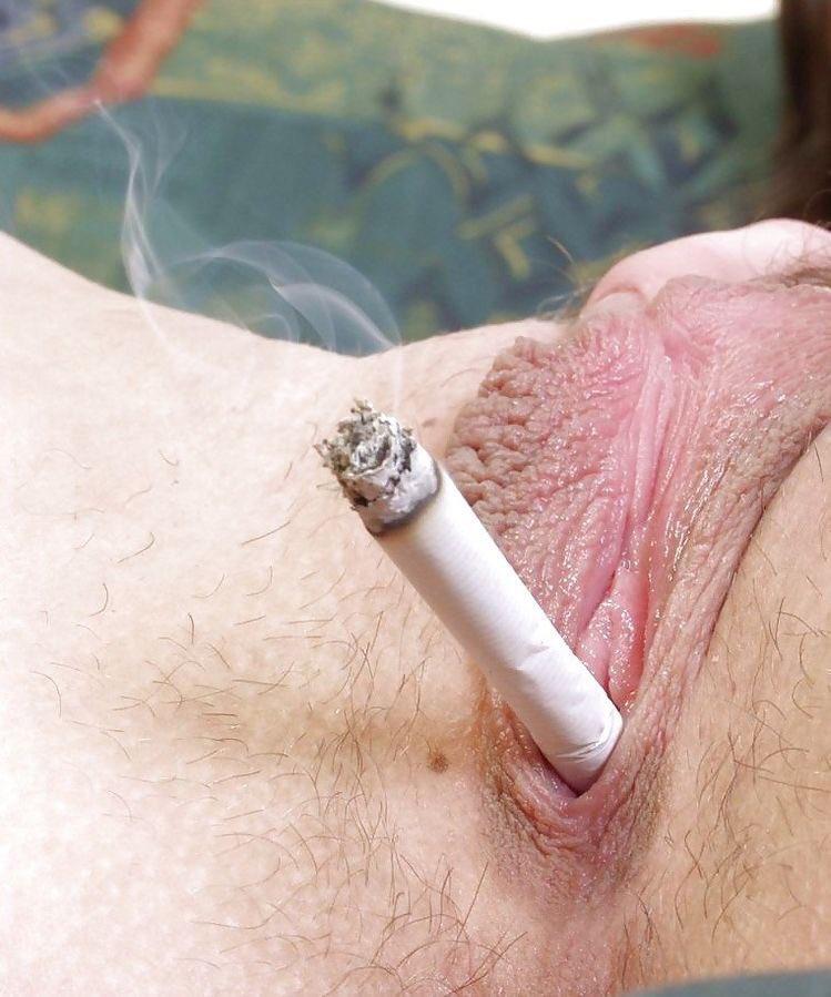 Как научиться курить пиздой, порно порно порно мамки с большими сиськами