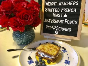 Stuffed French Toast Breakfast For Dinner Back to School Recipe https://t.co/LksyqaiUiR By @thesifamily https://t.co/2wHGg64eHQ