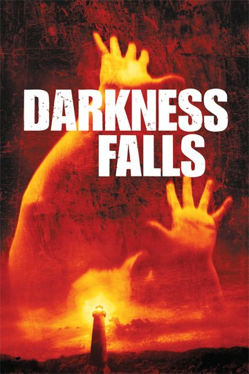 Darkness Falls (2003): The vengeful spirit of a woman wrongly accused of murder now known as the Tooth Fairy preys on a coastal town.  https:// imdb.to/2OOmt1F  &nbsp;   #darknessfalls #horror #AFBHorrorthon2018 #horrorthon @HauntedMeg @VeganRachel @emmacaulfield @LeeCormie #chaneykley<br>http://pic.twitter.com/zYz2GOb52q