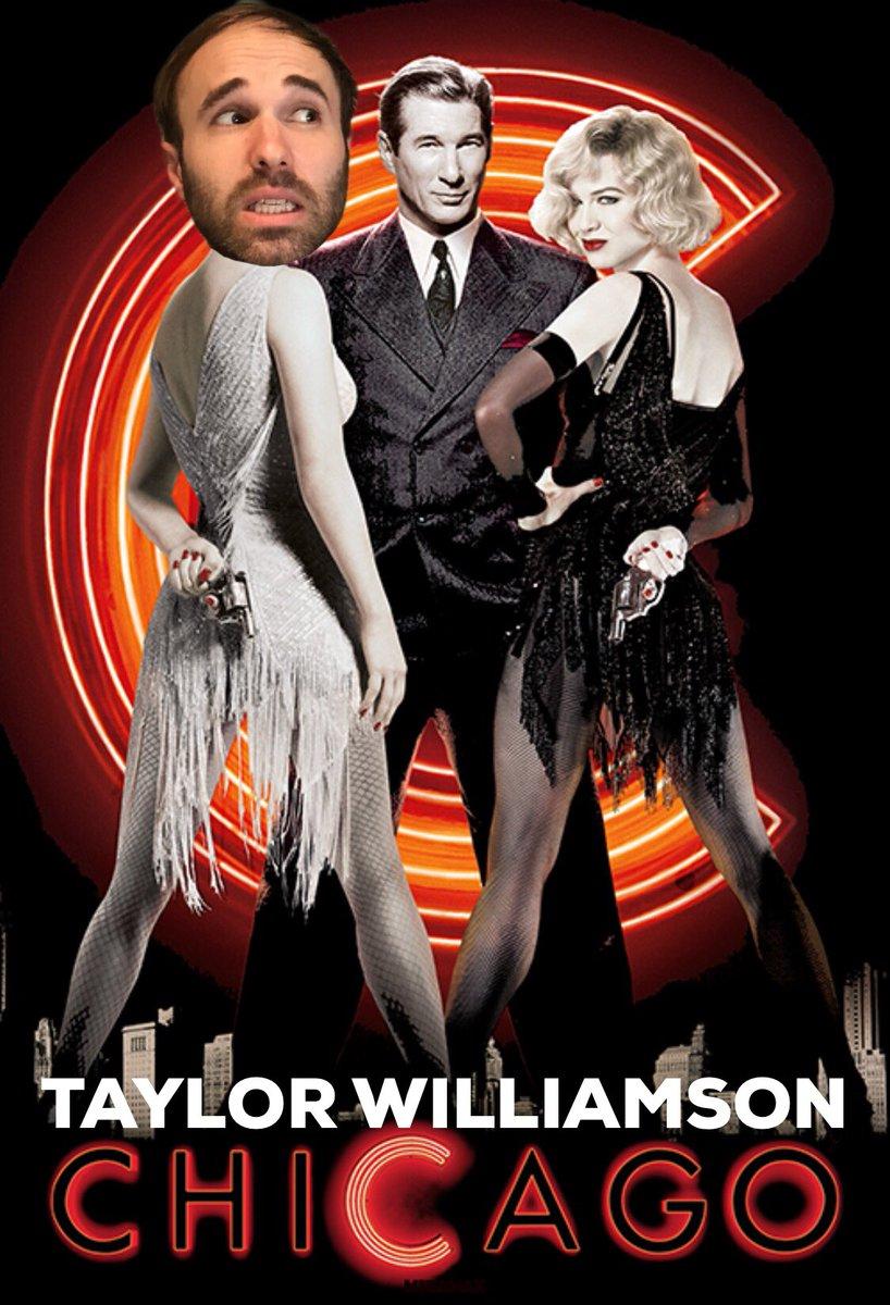 Taylor Williamson Taylorcomedy Twitter Profile Twipu