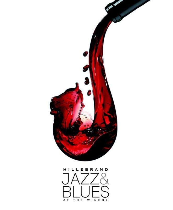 Jazz &amp; Blues &amp; Vi #disseny <br>http://pic.twitter.com/n3zbJSkmY7