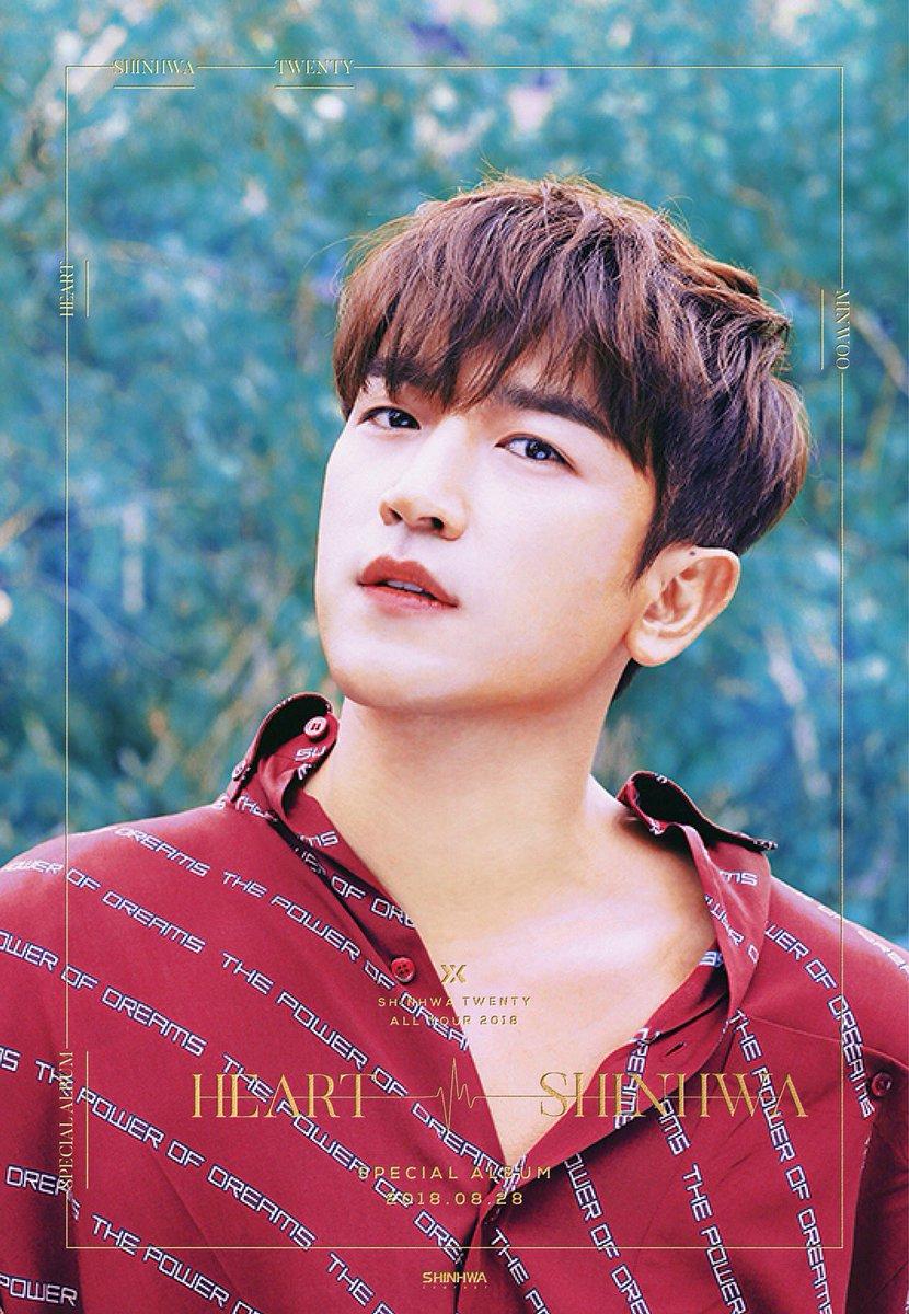 "Shinhwa >> comeback álbum ""The Return"" - Página 8 Dj9CFbmU8AA0bMU"