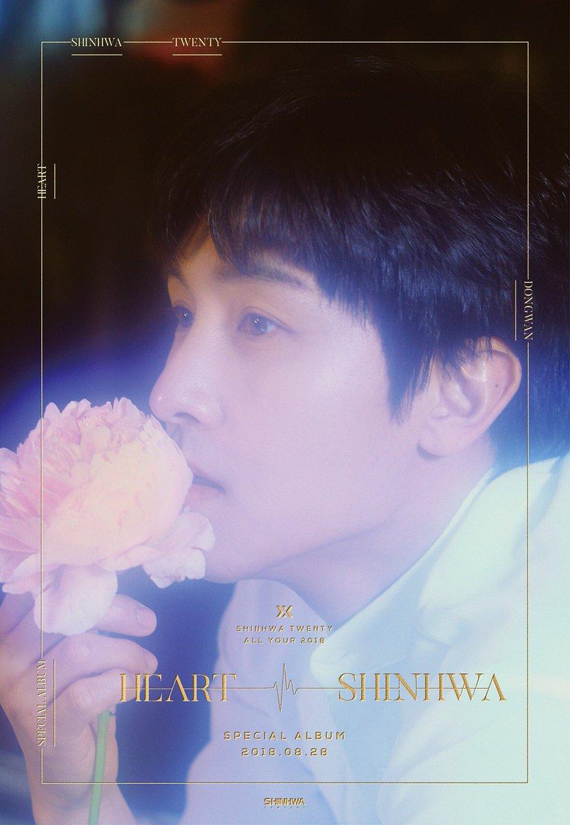 "Shinhwa >> comeback álbum ""The Return"" - Página 8 Dj9Ct7nU8AAhKUB"