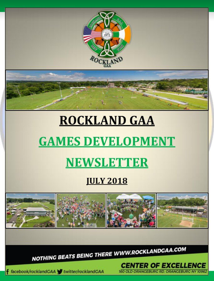 Here&#39;s our packed July edition of the RGAA Games Development Newsletter. We had 8,141 views for our June edition, which is our biggest yet.   PLEASE CLICK HERE -  https:// goo.gl/Ek71fy  &nbsp;     #GAA #GamesDevelopment #RocklandAbú<br>http://pic.twitter.com/cFxzzWD8kg