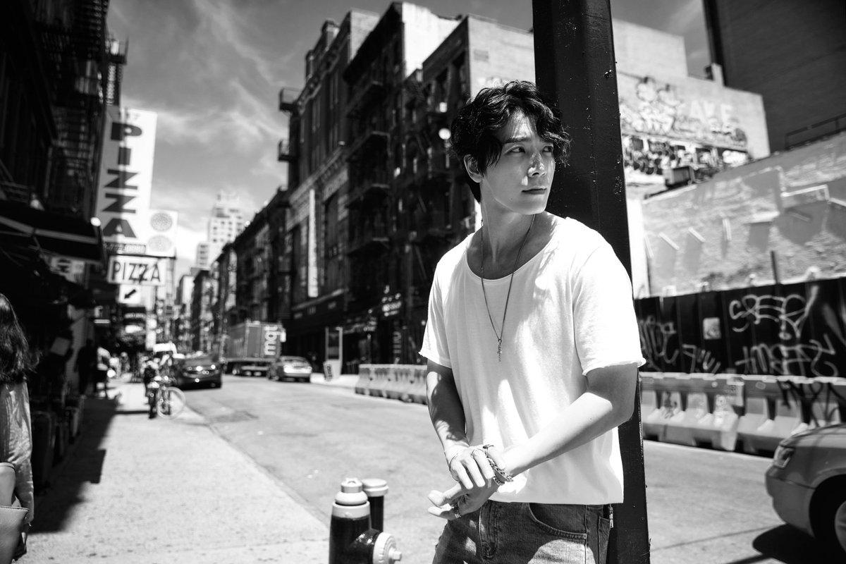 """Super Junior D&E >> Mini Album """"Danger"""" - Página 5 Dj9WXjGUcAA6XVG"""