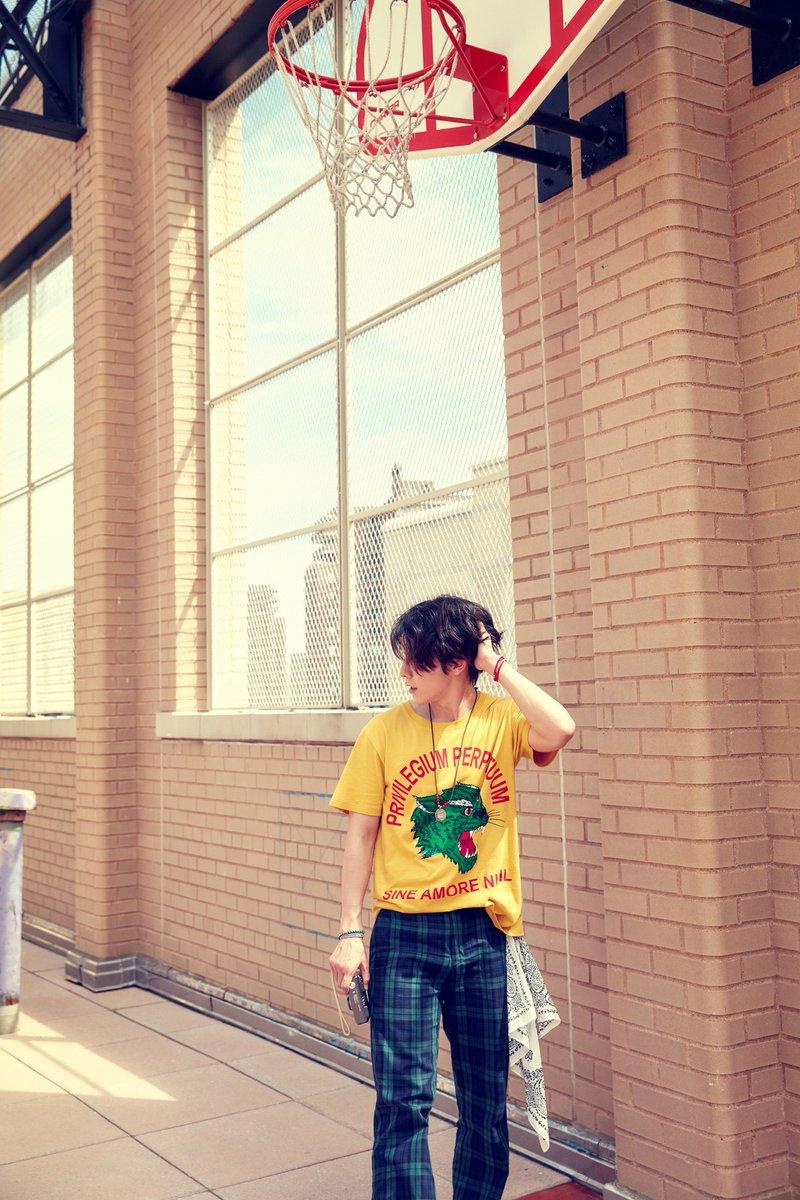 """Super Junior D&E >> Mini Album """"Danger"""" - Página 5 Dj9WaFRUUAAuSoY"""