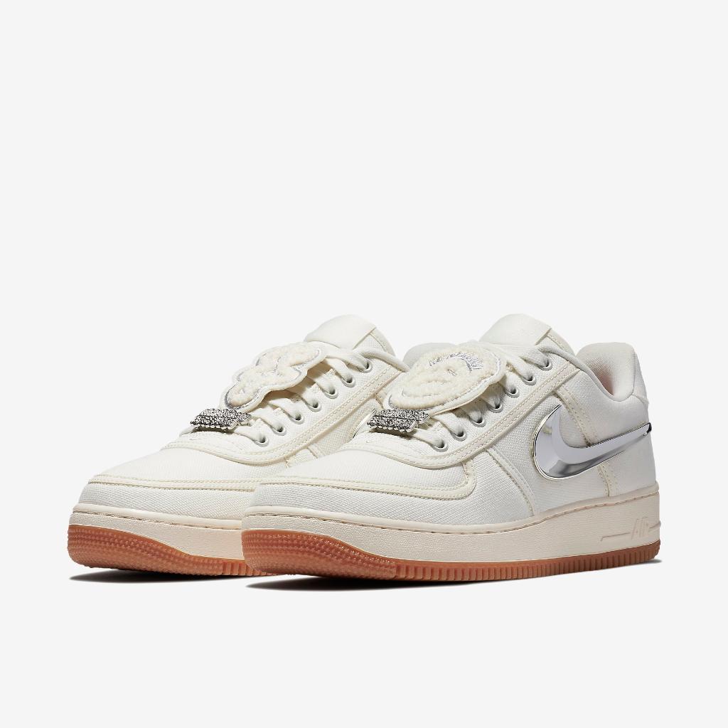 foot locker shoes nike